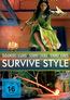 Survive Style (DVD) kaufen