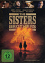 The Sisters Brothers (DVD) kaufen