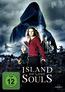 Island of Lost Souls (DVD) kaufen
