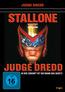 Judge Dredd (DVD) kaufen