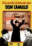 Die große Schlacht des Don Camillo (DVD) kaufen