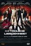 Das tödliche Wespennest (DVD) kaufen