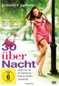 30 über Nacht (DVD) kaufen