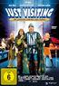 Just Visiting (DVD) kaufen