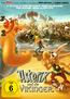 Asterix und die Wikinger (DVD) kaufen