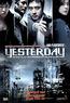 Yesterday (DVD) kaufen