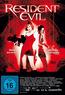 Resident Evil (DVD) kaufen
