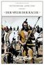Der Speer der Rache (DVD) kaufen