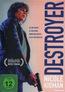 Destroyer (DVD), gebraucht kaufen