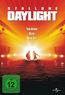 Daylight (DVD) kaufen