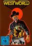 Westworld (DVD) kaufen
