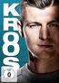 Kroos (DVD) kaufen