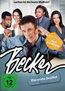 Becker - Staffel 1 - Disc 1 - Episoden 1 - 8 (DVD) kaufen