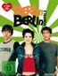 Berlin, Berlin - Staffel 2 - Disc 1 mit den Episoden 01 - 08 (DVD) kaufen