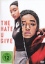 The Hate U Give (DVD) kaufen