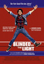 Blinded by the Light (DVD) kaufen