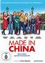 Made In China (DVD) kaufen