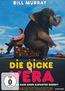 Die dicke Vera (DVD) kaufen