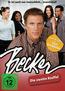 Becker - Staffel 2 - Disc 1 - Episoden 1 - 8 (DVD) kaufen