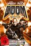 Doom (DVD) kaufen