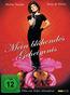 Mein blühendes Geheimnis (DVD) kaufen