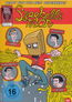 Spaghettiman (DVD) kaufen