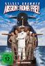 Mission: Rohr frei (DVD) kaufen