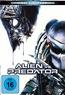 Alien vs. Predator (DVD) kaufen