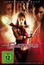 Elektra (DVD) kaufen