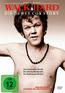 Walk Hard - Die Dewey Cox Story (DVD) kaufen