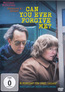 Can You Ever Forgive Me? (DVD) kaufen
