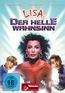 L.I.S.A. - Der helle Wahnsinn (DVD) kaufen