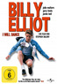 Billy Elliot (DVD) kaufen