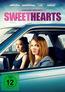Sweethearts (DVD) kaufen