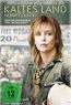 North Country - Kaltes Land (DVD) kaufen