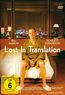 Lost in Translation (DVD) kaufen