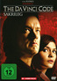 The Da Vinci Code - Sakrileg - Kinofassung (DVD) kaufen