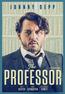 The Professor (DVD) kaufen