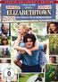 Elizabethtown (DVD) kaufen