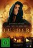 Luther (DVD) kaufen