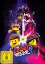 The LEGO Movie 2 (DVD) kaufen