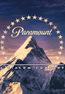Der Prinz aus Zamunda 2 (DVD) kaufen
