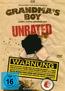 Grandma's Boy (DVD) kaufen