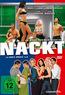 Nackt (DVD) kaufen