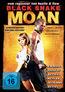 Black Snake Moan (DVD) kaufen