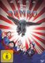 Dumbo (DVD) kaufen