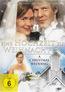 Eine Hochzeit zu Weihnachten (DVD) kaufen