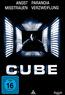 Cube (DVD) kaufen
