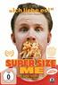 Super Size Me (DVD) kaufen