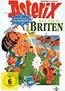 Asterix bei den Briten (DVD) kaufen
